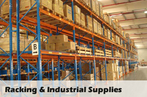 Industrial supplies